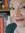 Trish's icon