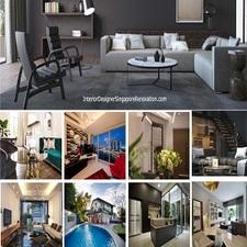 Interiordesigner28