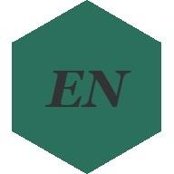 Emerald Notes