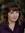 Jennifer Arntson | 10 comments