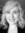Lisa (lisajh) | 7 comments