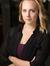 Lauren Hillman