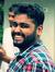 Sachith Parameswaran