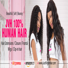 Brazilianhairwholesale