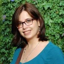Marimar González