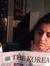 Jasmine Desai