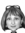 Jo-Ann Carson
