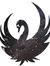 Black Swan Game Theory