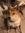 Nicki  (rileybear94)   5 comments