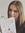 Charlotte Annelise (charlotteannelise) | 25 comments
