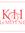 K.H. LeMoyne (KHLeMoyne) | 19 comments