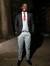 Raymond Natukunda