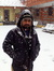 Prateek Sagar