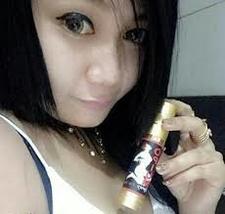 Opium Spray