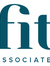 Fit Associates