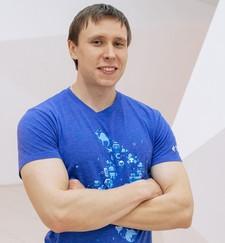Stanislav Mekhonoshin