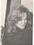 Judy Springer