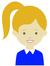 Mrs Dangerfield