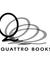 Quattro Books