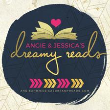 Jessica  (Angie & Jessica's Dreamy Reads)