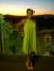 Yolie Mdiya