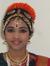 Akshaya V