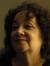Rosemary Clark