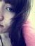 Jess_Ne