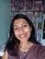 Manasa Suresh