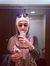 Majd Atiyat