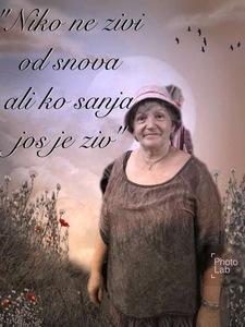 alma mahler macedonian literature
