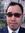 John Leung | 45 comments