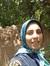 Zahra Shahryari