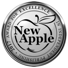 New Apple Literary Services