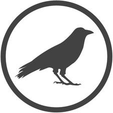 Nate Crow