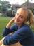 Kate Hollenbeck