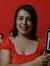 Sayra Lisbeth Rodriguez Inzunza