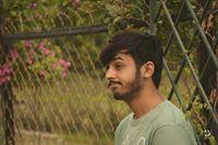 Pramit Singhi