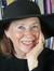 Carolyn Radmanovich