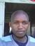 Peter Ngila Njeri