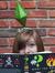 Lorna (fictionalflowerday)