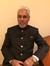 Dr.Javed Rasheed
