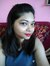 Anisha Sinha