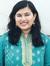 Swati Mahapatra