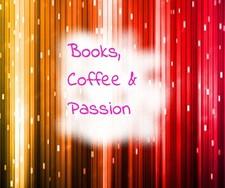 Books, Coffee & Passion