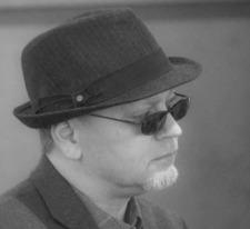 Paul Hartzog