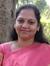 Vidya Yedavalli