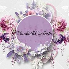 BookishOwlette