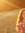 Emily's icon