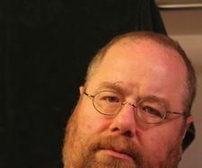 Bob Phule